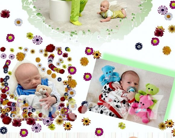 Babys_bunt1_2.4.2016-bearbeitet_800x1200x72dpi
