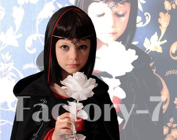 Factory-7_Fotostudio-Bild 01-bearbeitet_800x1200x72dpi