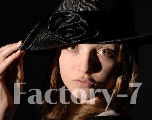 Factory-7_Fotostudio-Bild 09-bearbeitet_1200x800x72dpi