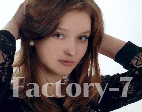 Factory_dig_BR_7_17 (355)-bearbeitet_1200x800x72dpi