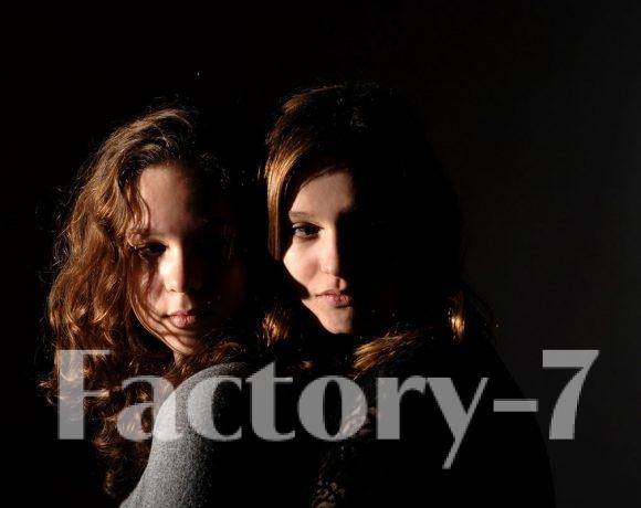 Factory_dig_BR_7_17 (364)-bearbeitet_1200x800x72dpi
