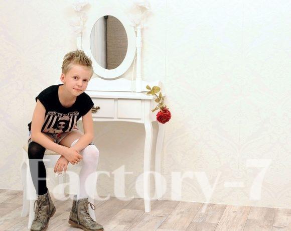 Factory_dig_BR_7_17 (487)-bearbeitet_1200x800x72dpi