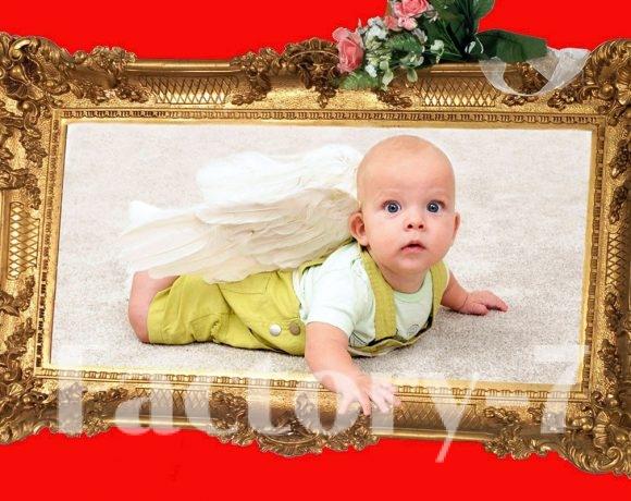 Projekt rot mit Baby2-bearbeitet_1200x800x72dpi