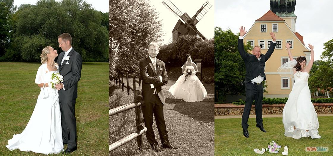 Slider-kombi-Hochzeit-bitte benutzen_1120x525x72dpi